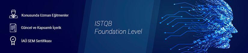 ISTQB Eğitimi